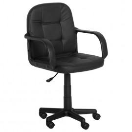 Офис стол 6571
