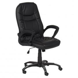 Офис стол Carmen 7504