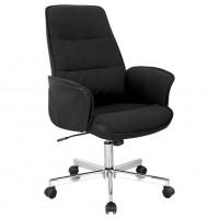 Офис кресло  7509