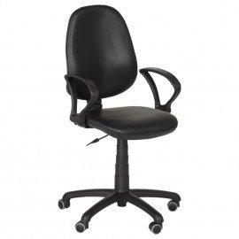 Офис стол Polo