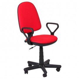 Офис стол CARMEN Comfort