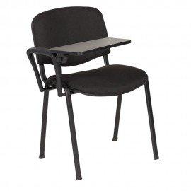 Посетителски стол 1140 LUX
