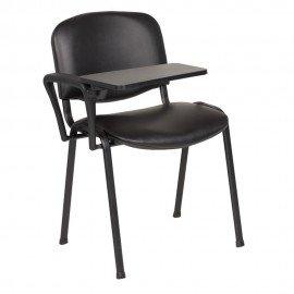 Посетителски стол Carmen 1141