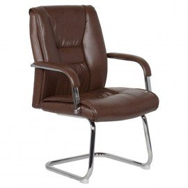 Посетителкси стол Carmen 6540