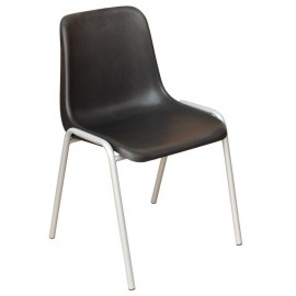 Стол Carmen 9930