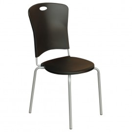 Стол Carmen 9932