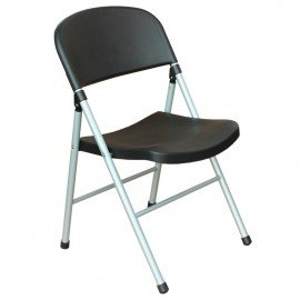 Сгъваем стол Carmen 9933