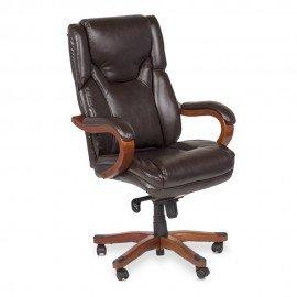 Президентски стол  Carmen 6400