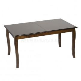 Трапезна маса Dolores