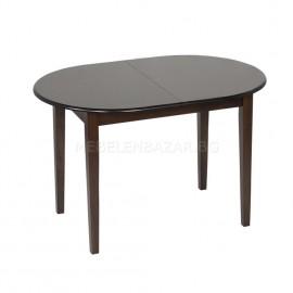 Трапезна маса Marisol