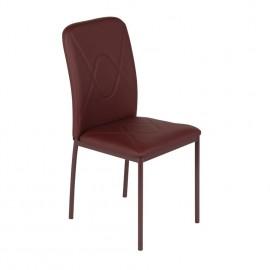 Трапезен стол Carmen 159