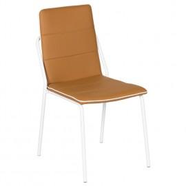 Трапезен стол 311