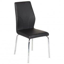 Трапезен стол 313