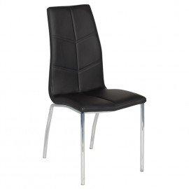 Трапезен стол314