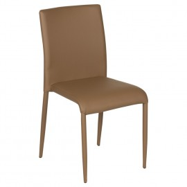Трапезен стол 315