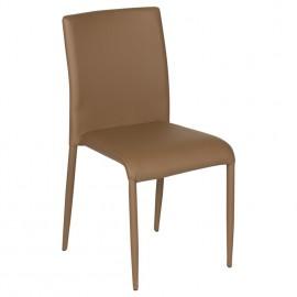 Трапезен стол Carmen 315