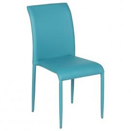 Трапезен стол 316