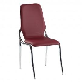 Трапезен стол Carmen 318