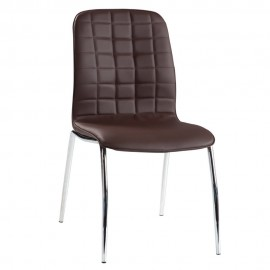 Трапезен стол Carmen 319