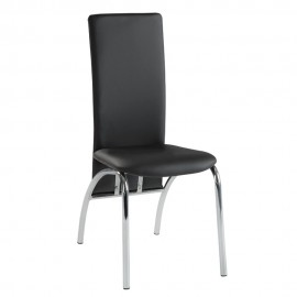 Трапезен стол Carmen 321