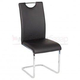Трапезен стол 370