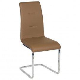 Трапезен стол 371