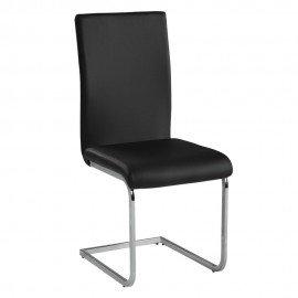 Трапезен стол 373