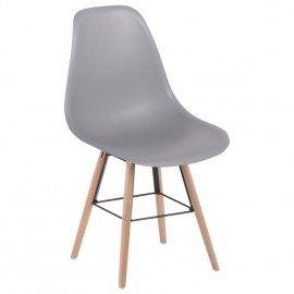 Трапезен стол Carmen 9957 S
