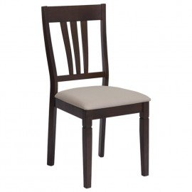 Трапезен стол FLAVIA
