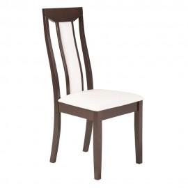 Трапезен стол JOSE