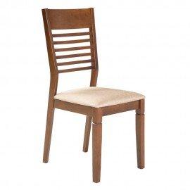 Трапезен стол Паола