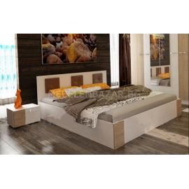 Легло Фино