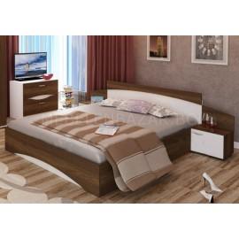 Легло Галант