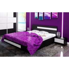 Легло Неро