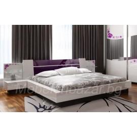Легло Казабланка