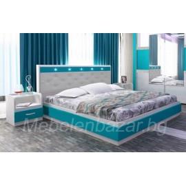 Легло Римини