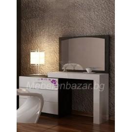 Тоалетка Казабланка
