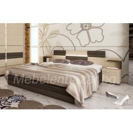 Легло Сонома