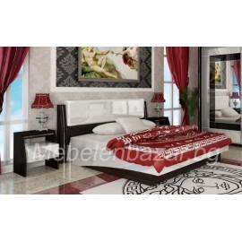 Легло Версай