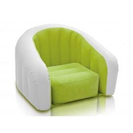 Надуваемо детско столче