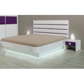 Легло Виена