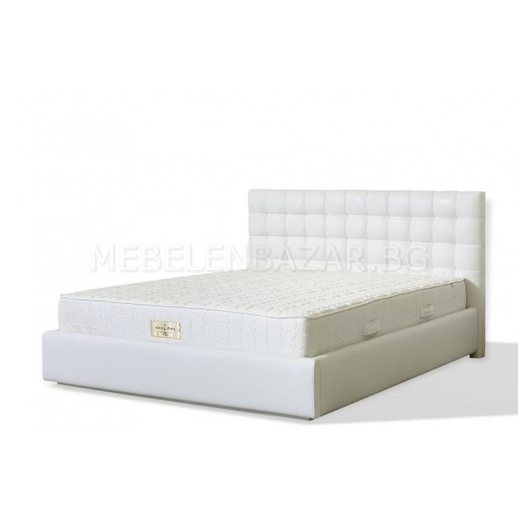 ce2e801d318 Легло Токио