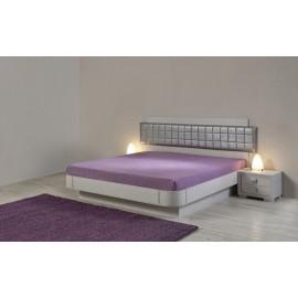 Легло Женева
