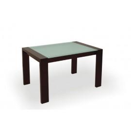 Трапезна маса Невада стъкло