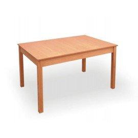 Трапезна маса Сара