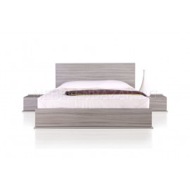 Легло Аквамарин