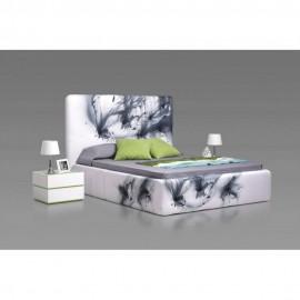 Легло Феерия