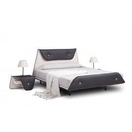 Легло Фламинго