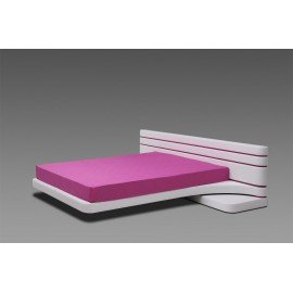 Легло Виола
