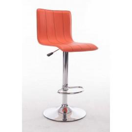 Бар стол H-110